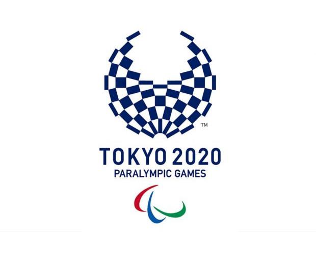 Editorial: Jogos Paralímpicos provam que o Brasil tem jeito